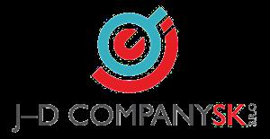 J-D Company SK